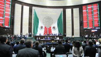 Jucopo turna Jurídico desafuero diputados PRI-Veracruz