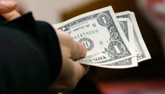 Economia estadounidense crece sin señales de aceleración de la inflación