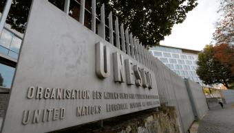 Israel oficializa su salida de la UNESCO