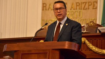 titulares contraloria y finanzas cdmx comparecen asamblea legislativa