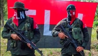 ONU condena asesinato líder indígena colombiano ELN