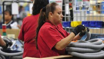 Supera administración de Peña Nieto creación de 3 millones de empleos