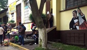 concluye revision escuelas sismo cdmx