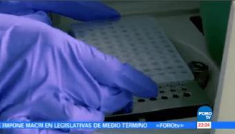 Especialistas Recomiendan Vacunarse Otoño Contra Influenza
