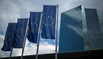Esperan que el BCE reduzca estímulos