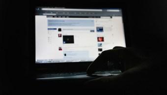 Estados Unidos almacenará actividad redes sociales inmigrantes