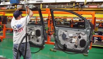 Arancel de Trump a autos afecta a EU: Industria Autopartes