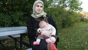 Familia de EU rescatada del talibán relata sus años de cautiverio