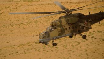 Arrebatan a ISIS importante yacimiento petrolífero en Siria