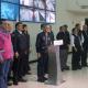 Homenaje del Gobierno CDMX a víctimas del sismo 19S