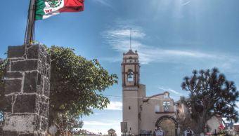 Iglesia católica destinará 17 mdp para damnificados y reconstrucción de templos