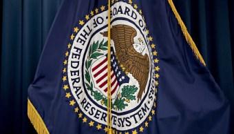 Inflación podría retrasar planes de la Fed; estímulo fiscal, innecesario