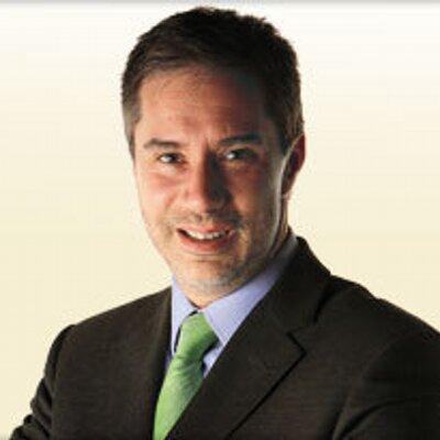 José Yuste del Corral, José Yuste, Alebrijes, Águila o Sol, Noticieros Televisa