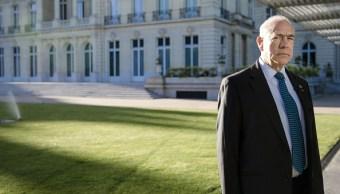 La OCDE dice que 93 países endurecieron sus regímenes fiscales