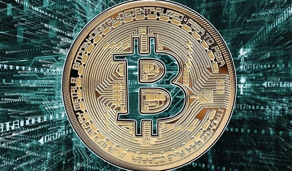 Ladrones de bitcoins acechan en las redes