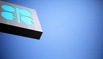 La OPEP se inclina por extender la reducción de crudo