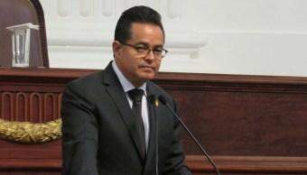 asamblea legislativa atendera necesidades damnificados sismo