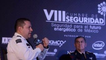 manelich pide proteccion derechos humanos policias