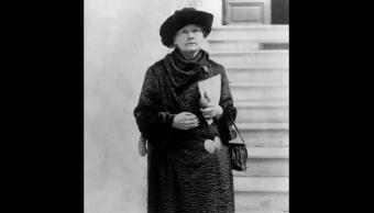 Marie Curie ganó más de un Nobel