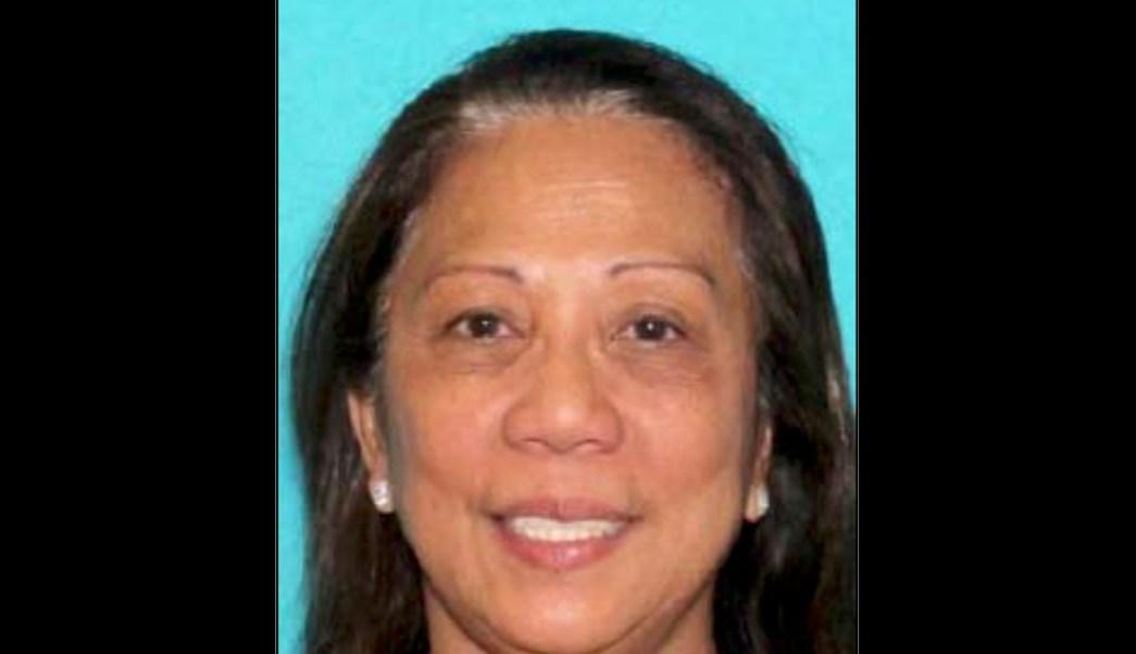 Novia del tirador de Las Vegas desconocía planes de matanza