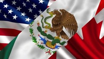 Ganaderos apoyan México en la renegociación del TLCAN