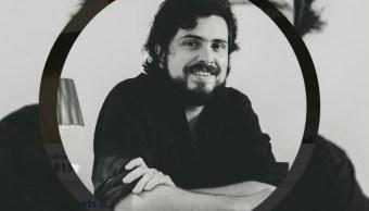 chilena gana el premio elena poniatowska por novela