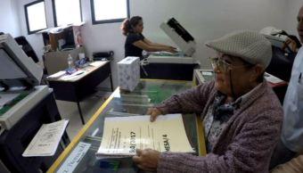 Mujer de 80 años se graduará veracruz