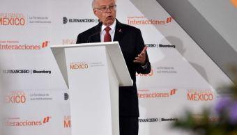 México no registra brotes epidemiológicos tras paso de fenómenos naturales