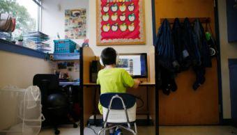 Autismo afecta a uno de cada 112 niños en México