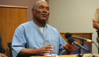 o.j. simpson libertad condicional anos prision