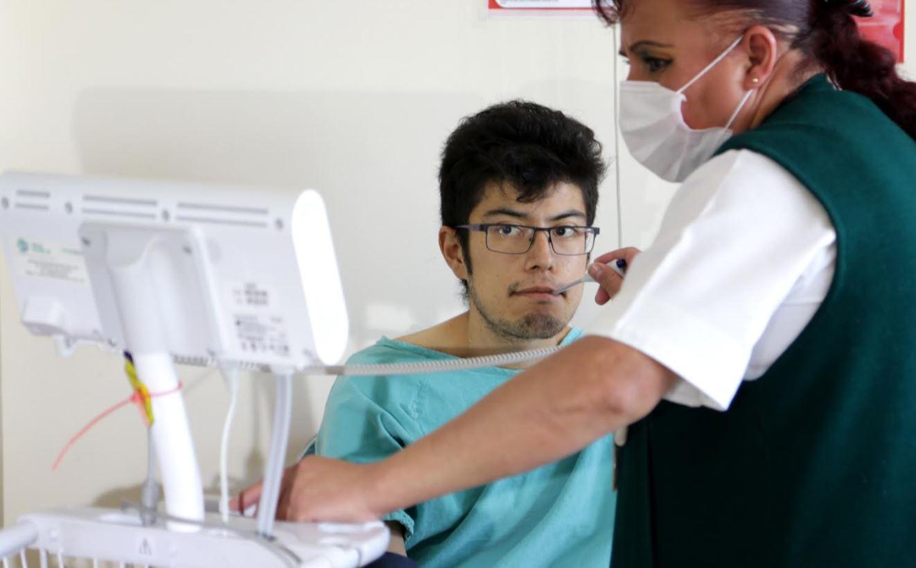 paciente del imss