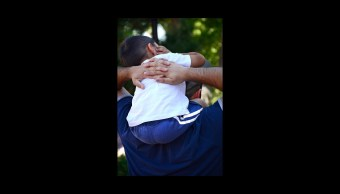 Alienación parental no causa pérdida de la patria potestad: SCJN
