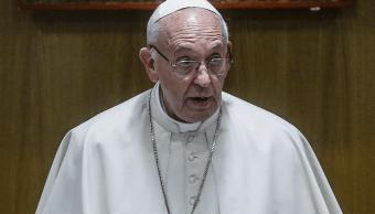 Papa Francisco en Asamblea General de la Pontificia Academia para la Vida