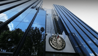 estados unidos profugos justicia mexico pgr