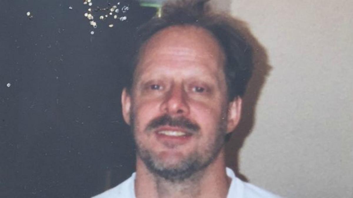 Stephen Paddock, Las Vegas, Tirador, Masacre, Muertos, Heridos