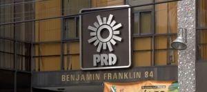 PRD analiza expulsar a Los Gallardo del partido