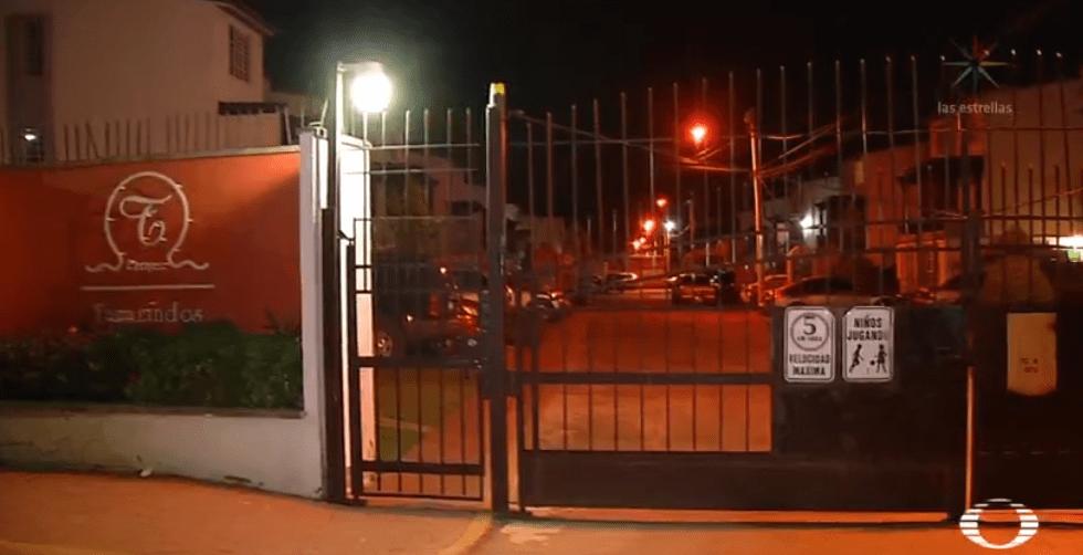 Asesinan a familia en Tultepec