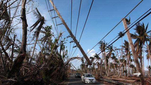 onu exige respuesta adecuada eu emergencia puerto rico