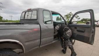 secuestros se mantienen tendencia baja segob