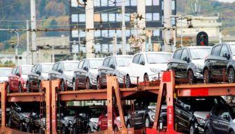 economía dinamismo favorable shcp hacienda informe