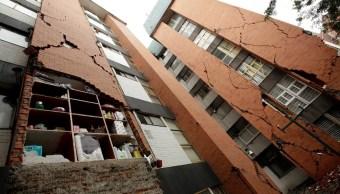 SAT obliga a fideicomisos a declarar donaciones recibidas por sismos