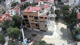 shcp estados afectados sismos emergencia millones