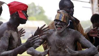 Sudán celebra el fin de dos décadas de sanciones económicas estadounidenses