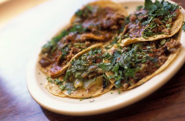 Taquerías y torterías aglutinan 17% de empleos de la industria restaurantera
