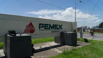 Tasa de restitución de reservas de Pemex se elevó en 2017