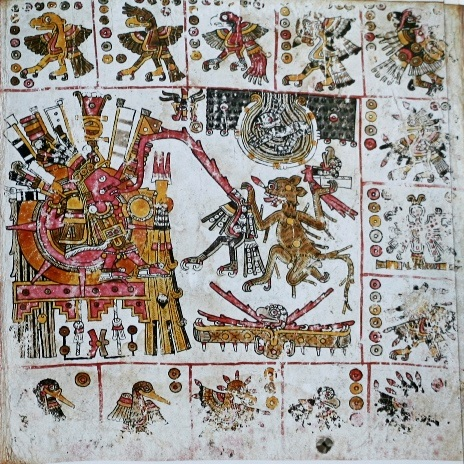 tonatiuh-ichan-muerte-aztecas-nahuas-mexicas
