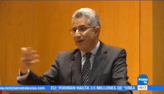 Up, Itam Ibero Realizan Congreso Interuniversitario