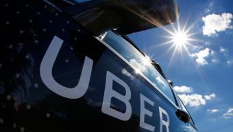 Uber seguirá operando en Puebla, aclara gobernador Tony Gali