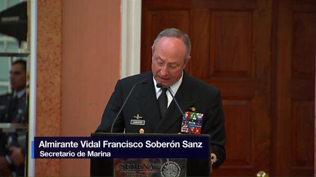Vidal Soberón Proyectos Académicos Interinstitucionales Benefician Mexicanos
