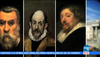 Montarán exposición sobre la cochinilla en Bellas Artes